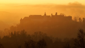 Morgennebel-Hellenstein_olv_01