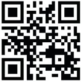 QR_CODE_DL.integreat-app.de