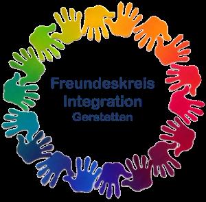 Freundeskreis Logo neu